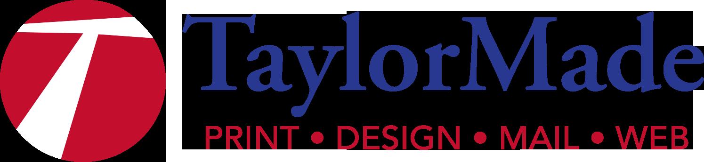 Taylor Made Printing